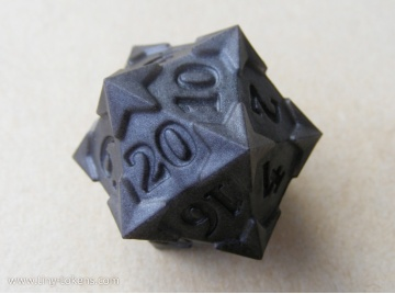 tinytokens_resincast_starry_d20_halloween_black_01