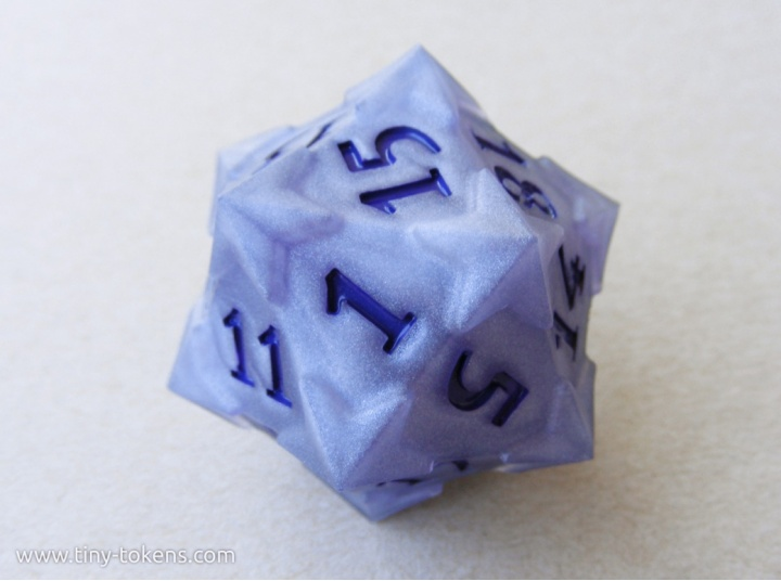 tinytokens_resincast_starry_d20_halloween_purple_01_purple